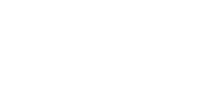 Harringtons Dry Cleaners