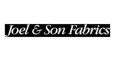 Joel & Son Fabrics