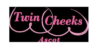 Twin Cheeks